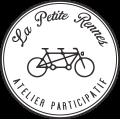 Atelier vélo Rennes
